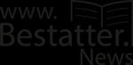 Bestatterverzeichnis bundesweit Logo
